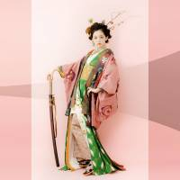 'The Social Life of Kimono': Innovation faces tradition in the fight to keep kimono relevant