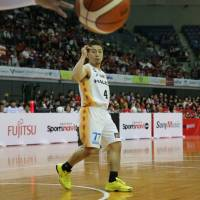 89ers trying to keep spirits up amid battle for first-division survival