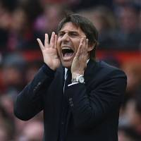 More at stake than just cup final place for Chelsea, Spurs
