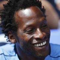 English soccer mourns after Ehiogu's death