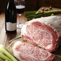 The attraction and appeal of the world's best beef
