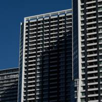 High prices put new condos out of reach for average workers in Japan