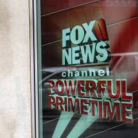 Scandal-plagued Fox News slapped with more harassment, discrimination suits in U.S. court
