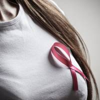Hitachi develops new breast cancer detection technology