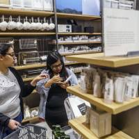 Japan's no-brand retailer Muji predicts big expansion in India after China success