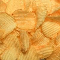Japan's usually robust range of potato chip products is likely to be limited until fall as Hokkaido, the major potato-growing region, recovers from four typhoons that hit it last summer. | ISTOCK