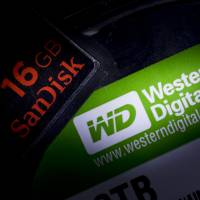 Western Digital earnings show value and risk of SanDisk purchase