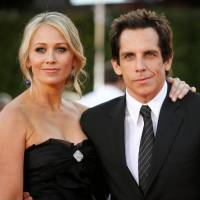 Ben Stiller and wife Christine Taylor announce separation