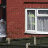 Manchester bomber was local man whose parents fled Libya under Gadhafi