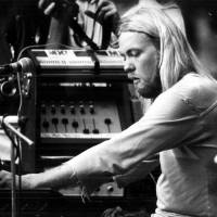 Southern rock founding father Gregg Allman dies at age 69