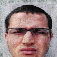 Official says document shows Berlin Christmas attacker could have been arrested