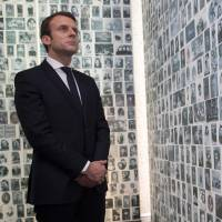 French voters are skeptical that Macron, Le Pen have answers about key issues