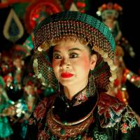 Vietnam's spirit mediums revive ritual once forbidden by ruling Communist Party