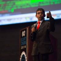 11-year-old wunderkind demonstrates vulnerability of net-connected devices