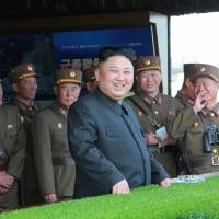 As U.S. and China find common ground on North Korea, will Russia aid Kim regime?