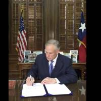 Mexico, San Antonio police chief slam Texas 'sanctuary city' ban, fearing racial profiling