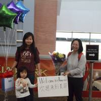 Rare direct U.S. intervention helped family of China human rights lawyer flee Thailand