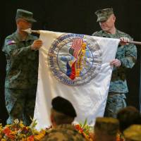Philippines, U.S. military begin smaller-scale joint military exercises