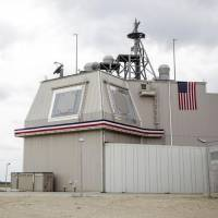 Japan favors Aegis Ashore over THAAD to bolster missile defenses: sources