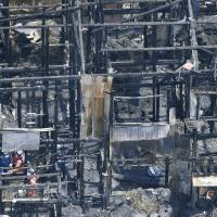 Realtor had doubled rents on day-laborer apartment complex where fire killed six