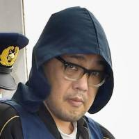 Shibuya indicted in slaying of Vietnamese girl in Chiba
