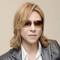 X Japan superstar Yoshiki cancels shows to undergo urgent neck surgery in U.S.