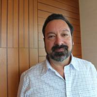 Man with a plan: 'Logan' director and writer James Mangold sought to make a film that would confound traditional 'X-Men' expectations. | KAORI SHOJI