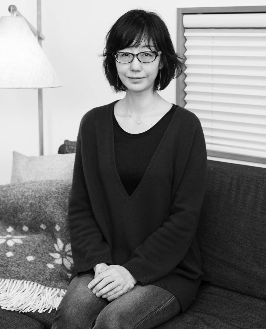 'Record of a Night Too Brief': Hiromi Kawakami uncoils life's mysteries with an exploration of dreams