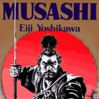 'Musashi: An Epic Novel of the Samurai Era' encapsulates feudal Japan