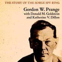 'Target Tokyo: The Story of the Sorge Spy Ring': Uncovering a little-known chapter in history