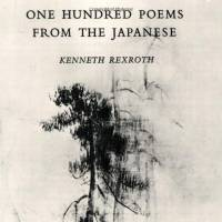 "'100 Poems from the Japanese"": A classic collection"