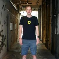 Tom Brooke, founder and CEO of Qurate | OSCAR BOYD