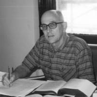 Burton Watson, noted translator, remembered