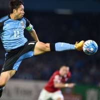 Frontale trounce Muangthong United to reach Asian Champions League quarterfinals