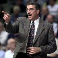 Former NBA coach George Irvine dies at 69