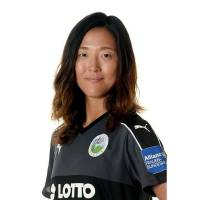 Nagasato finalizes deal with NSWL's Chicago Red Stars