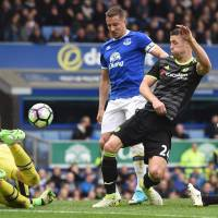 Conte warns Chelsea against complacency