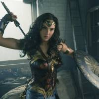 Women-only screenings in the U.S. planned for 'Wonder Woman' spark complaints