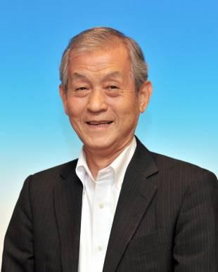 Hiroshi Hirabayashi is the president and representative director of the Japan-India Association based in Tokyo. After graduating from the University of Tokyo, Hirabayashi entered the Foreign Ministry. During 44 years of service at the ministry, he has served deputy chief of mission at the Japanese embassy in the United States, and as ambassador to both India and France.