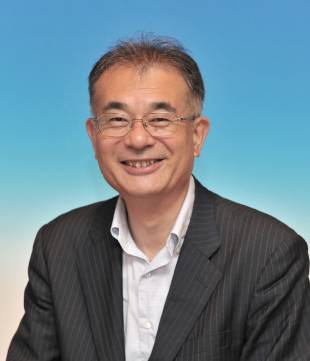 Shigeo Mizuno is the director, corporate vice president of Fujifilm Software Co. in Yokohama. Mizuno entered Fuji Photo Film Co., predecessor of Fujifilm Corp., after graduating from Yokohama National University. He was formerly the regional corporate manager at Fujifilm Asia Pacific PTE. Currently, he is in charge of the IT and administrative division.