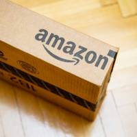 Amazon comes knocking on remote Australia, where brick-and-mortar retailers are king