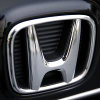 Ransomware forced Honda Motor Co. to temporarily suspend production at a factory in Saitama Prefecture on Monday before it was resumed the following day, the automaker said. | BLOOMBERG