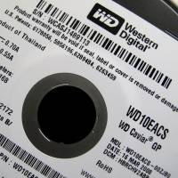 Western Digital has received another warning from Toshiba, which told the U.S. company to stop its 'harassment' as Toshiba tries to sell its flash memory business. | REUTERS