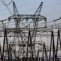 Cybersecurity firms warn of easily modified malware that could cause power outages