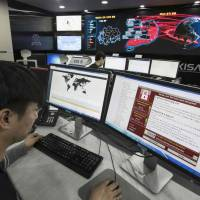 North Korea waging damaging cyberattacks since 2009 and more coming: U.S.