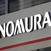 Anticipated European Union regulations have prompted Nomura Holdings Inc. to propose that clients pay as much as ¥15 million a year to access their favorite analysts. | BLOOMBERG