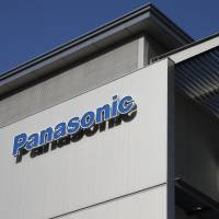 Panasonic India cashing in on telecom green energy push