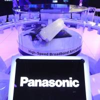 Panasonic cranks up market exposure for home fuel of the future