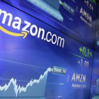 Amazon discounts Prime to those on government benefits as Walmart gains momentum