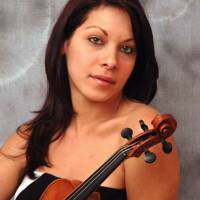 United wouldn't let violinist board with instrument